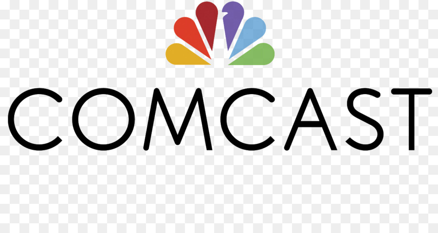 Comcast Logo png download.