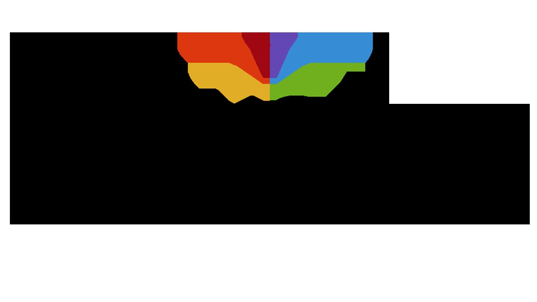 Comcast Png Logo.