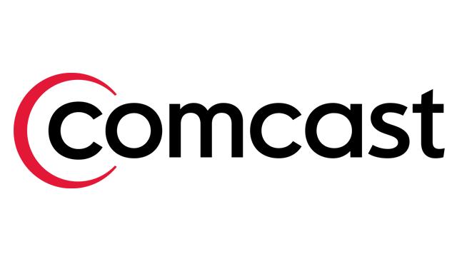 Comcast Png & Free Comcast.png Transparent Images #18132.