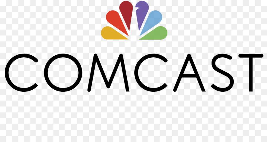 Comcast Logo png download.