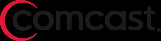 File:Comcast logo 2006.svg.