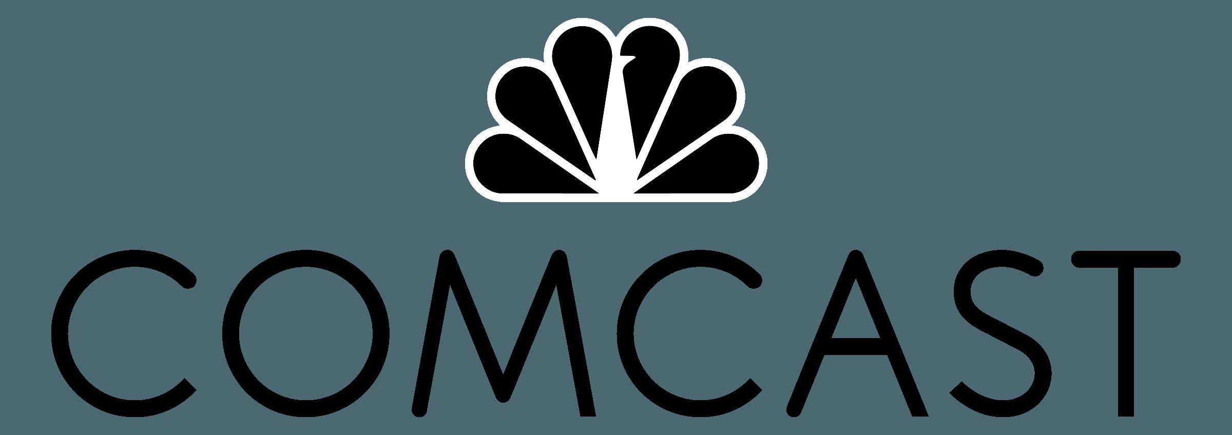 Comcast Logo Png (+).