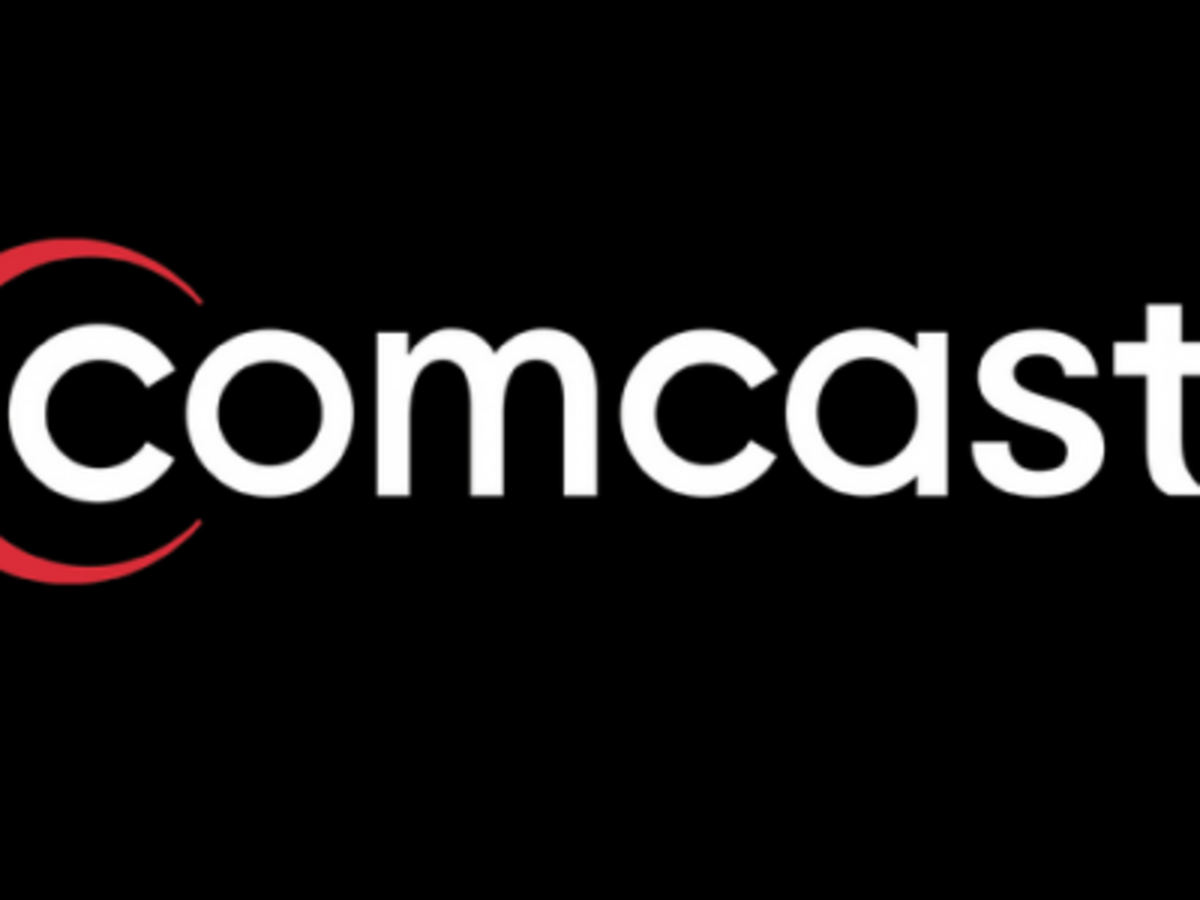 Comcast To Launch Mobile Phone Service Next Year.