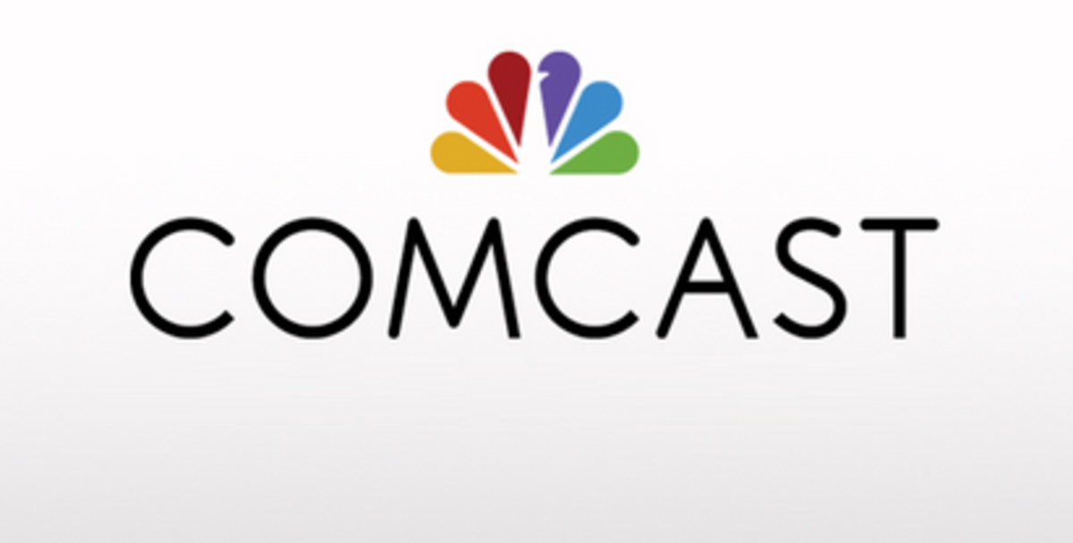 Comcast Plans Water.