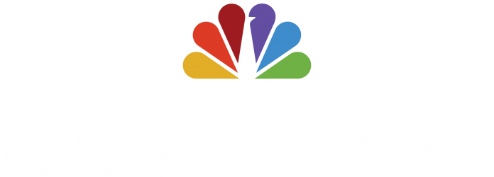 Comcast Logo Png (108+ images in Collection) Page 1.
