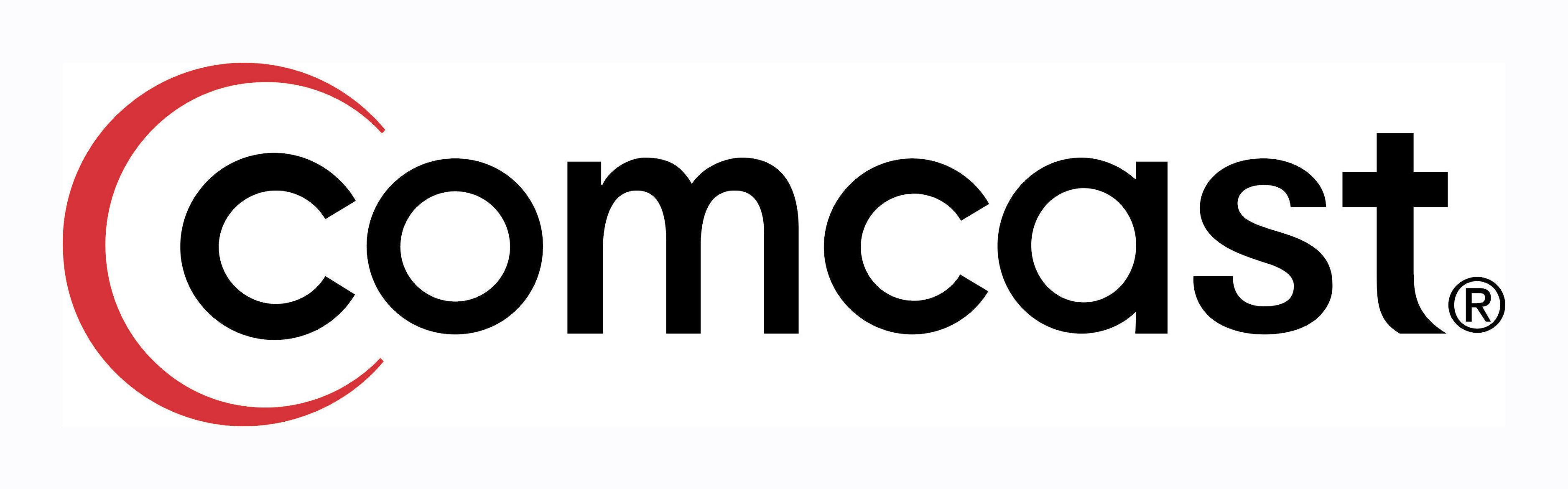 Comcast Clipart & Clip Art Images #20614.