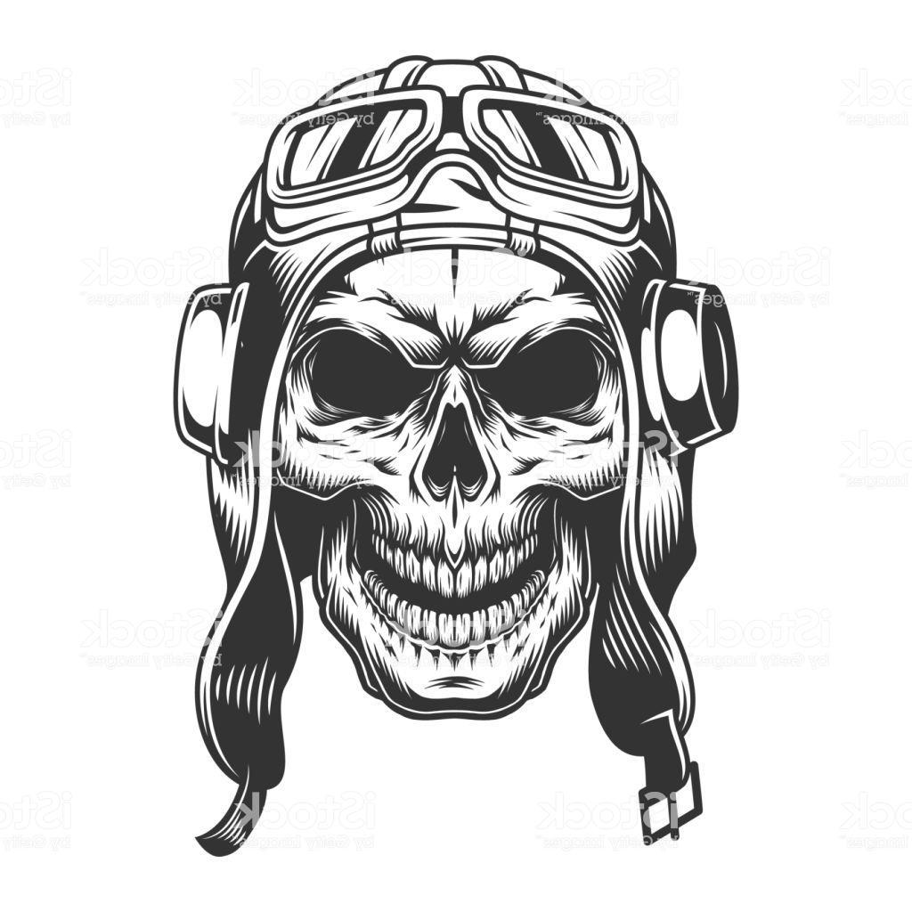 Top Pilot Helmet Clip Art Images » Free Vector Art, Images, Graphics.