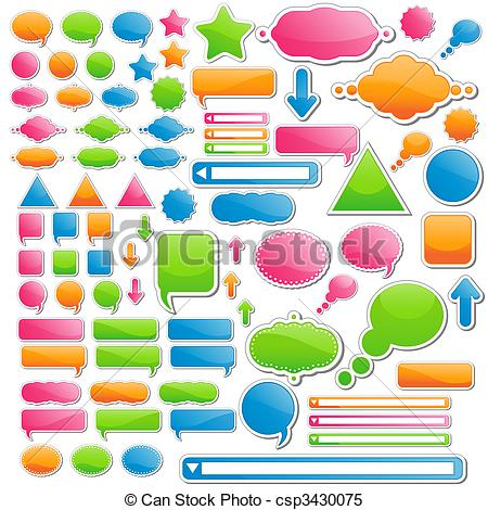Come down Vector Clip Art Royalty Free. 539 Come down clipart.