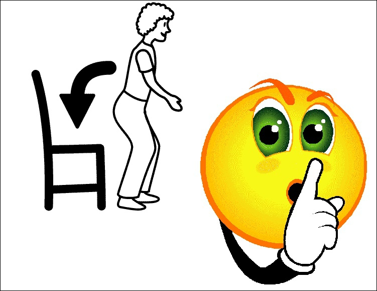 Come Here Finger Clipart.