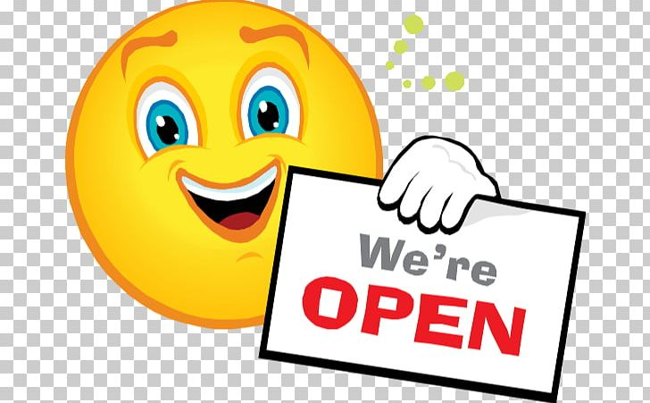 Restaurant Open Championship Holiday Food We\'re Open Tonight.
