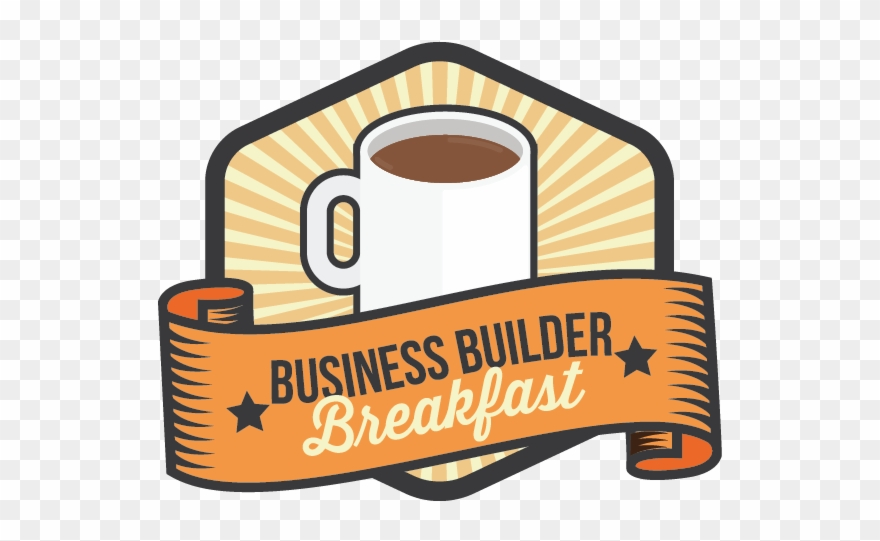 Business Builder Breakfast Are Workshops To Assist.