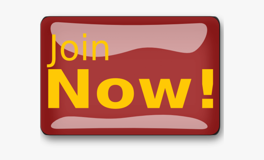 Join Now Clipart Button.