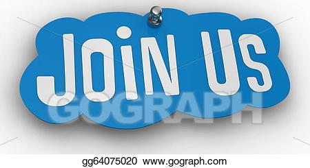Come join us clipart 3 » Clipart Portal.