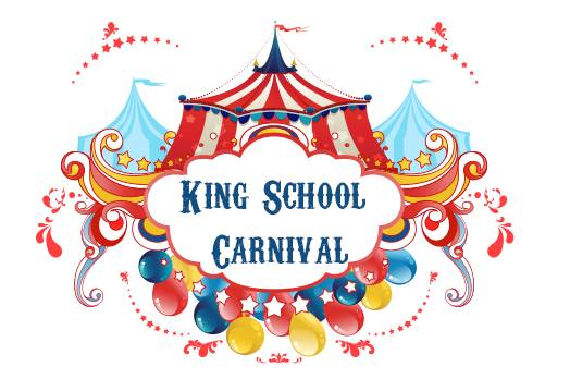 King School Carnival! Come One, Come All!.