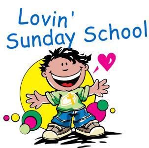 loving sunday school.jpg.