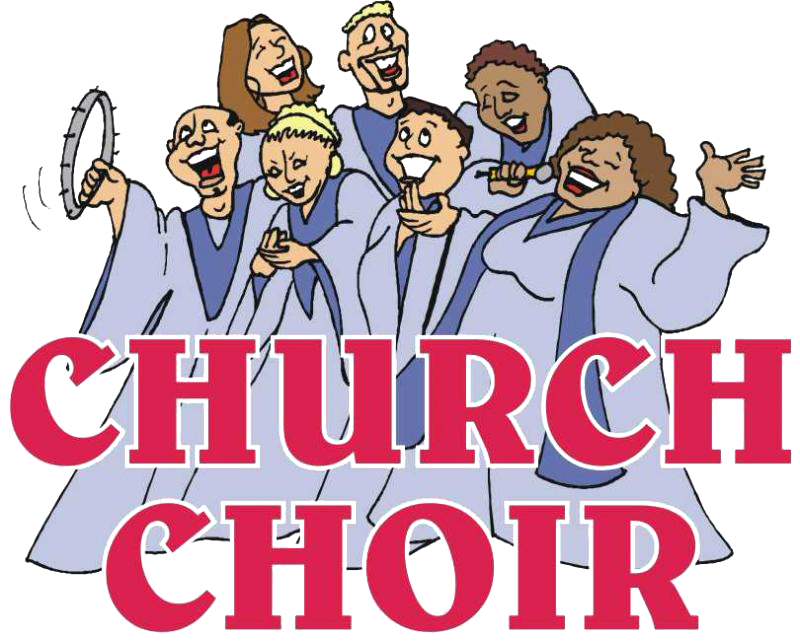 Music clipart church, Music church Transparent FREE for.
