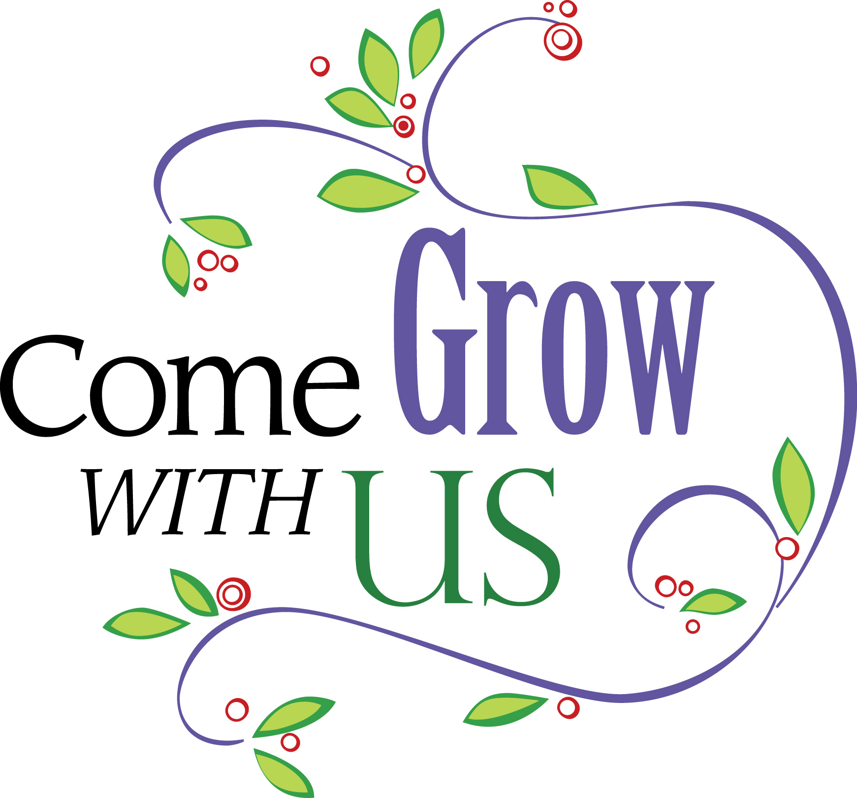 Come worship with us clipart 8 » Clipart Station.