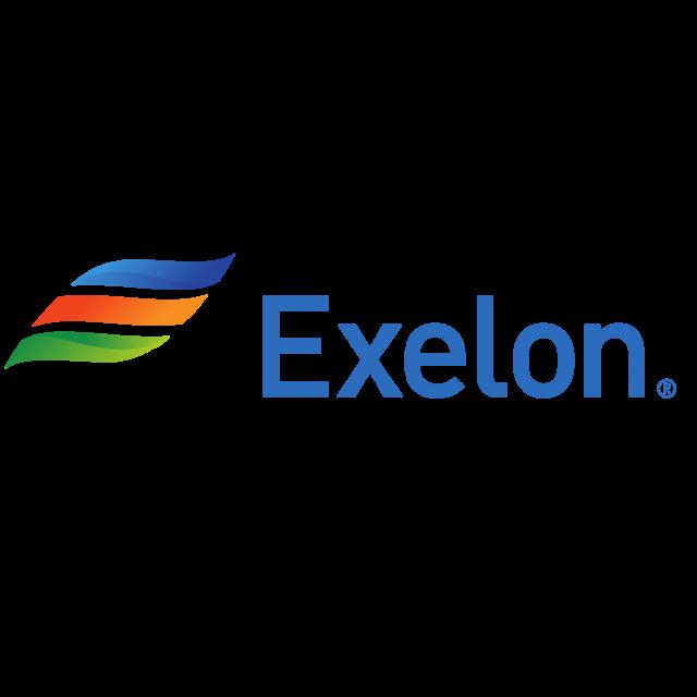 Exelon.