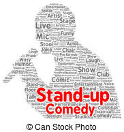 Comedy Illustrations and Clip Art. 7,624 Comedy royalty free.
