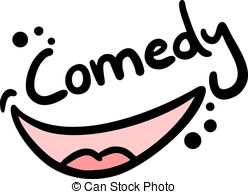 Comedy Illustrations and Clip Art. 17,316 Comedy royalty.