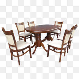 Comedor PNG and Comedor Transparent Clipart Free Download..