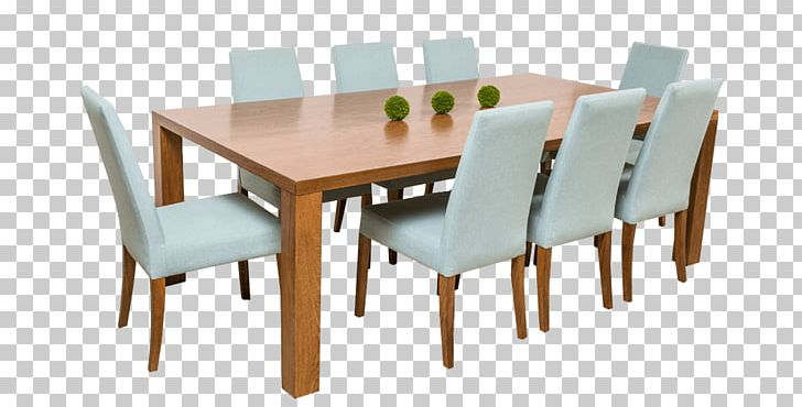 Table Dining Room Chair Furniture Recliner PNG, Clipart.