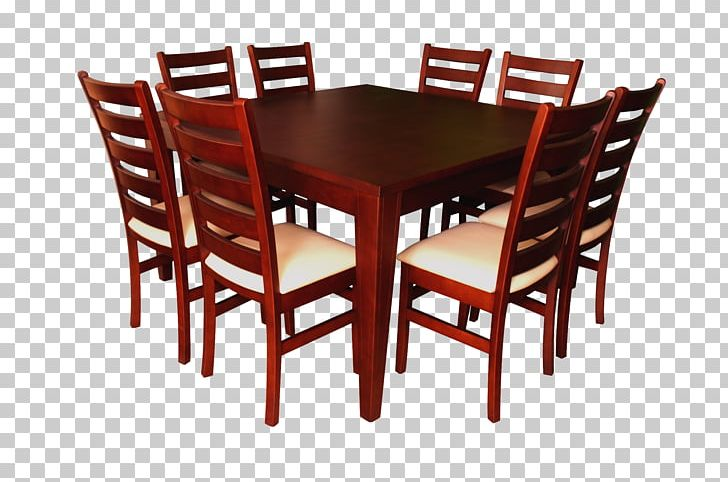 Table Chair Dining Room Furniture Wood PNG, Clipart, Angle.