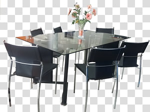 Comedor transparent background PNG cliparts free download.
