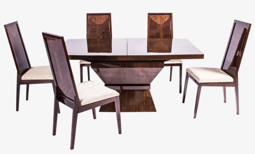 Comedor Petit Muebles Beity For Comedor Png.