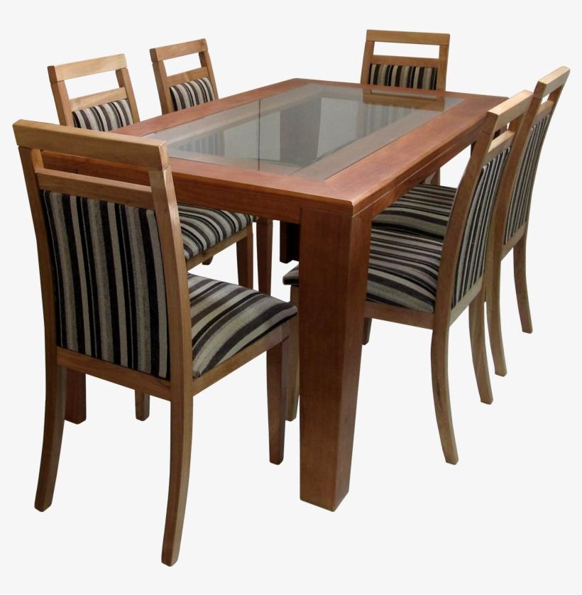 Flavigmae Fabrica De Muebles Comedor 3 Png For Fabrica.