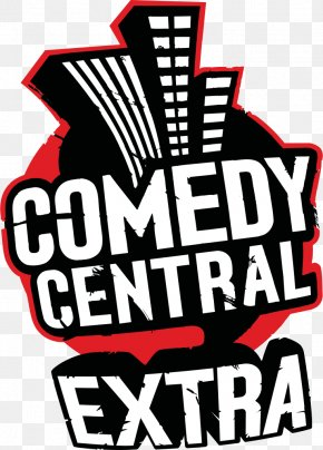 Comedy Central Extra Images, Comedy Central Extra PNG, Free.