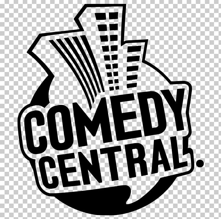 Comedy Central Logo Comedian Comedy Club Graphic Design PNG.