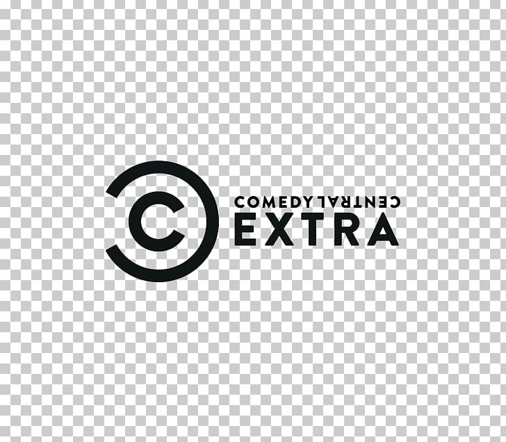 Television Channel Comedy Central Extra RTL Klub PNG.