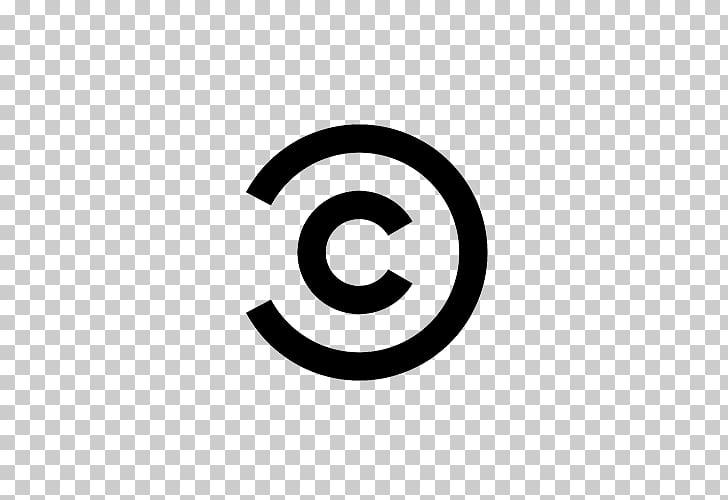 Comedy Central Logo TV Television Comedian, design PNG.