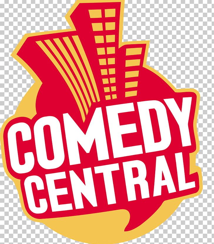 Comedy Central Logo Television Viacom Media Networks PNG.