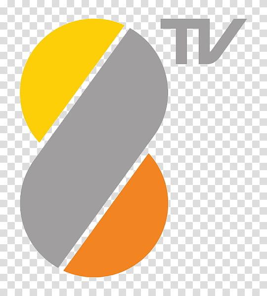 Tv, Poland, Television, Television Channel, Eska Tv, Comedy.