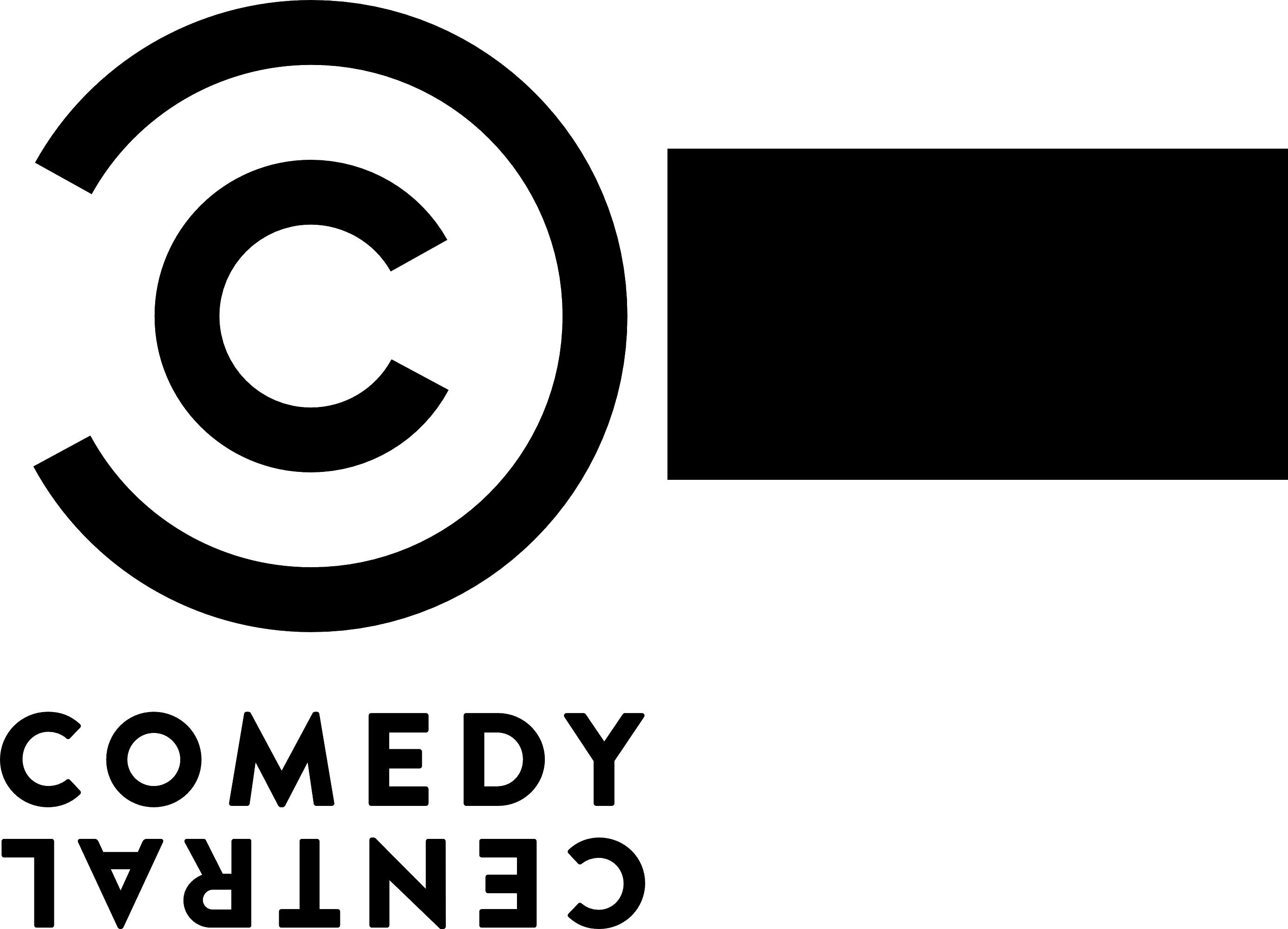 HD Comedy Central Hd 2013 Nv.