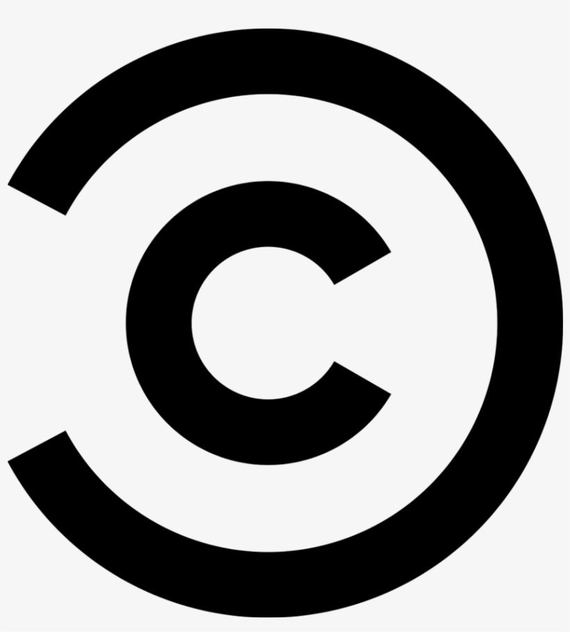 Comedy Central Logo.