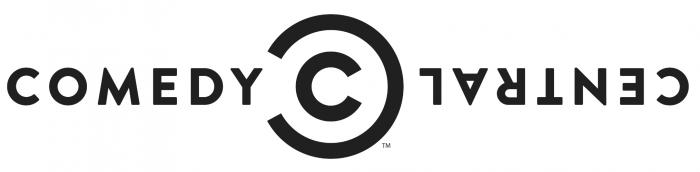 Comedy Central Logo Png Vector, Clipart, PSD.
