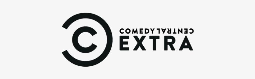Comedy Central Extra.