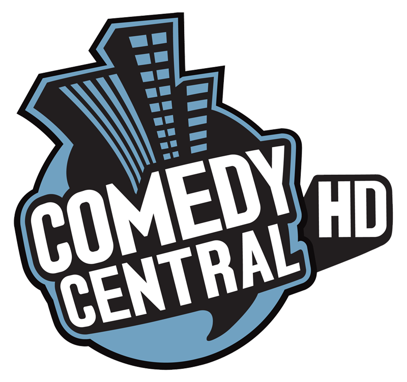 Download Free png Comedy Central HD.png.