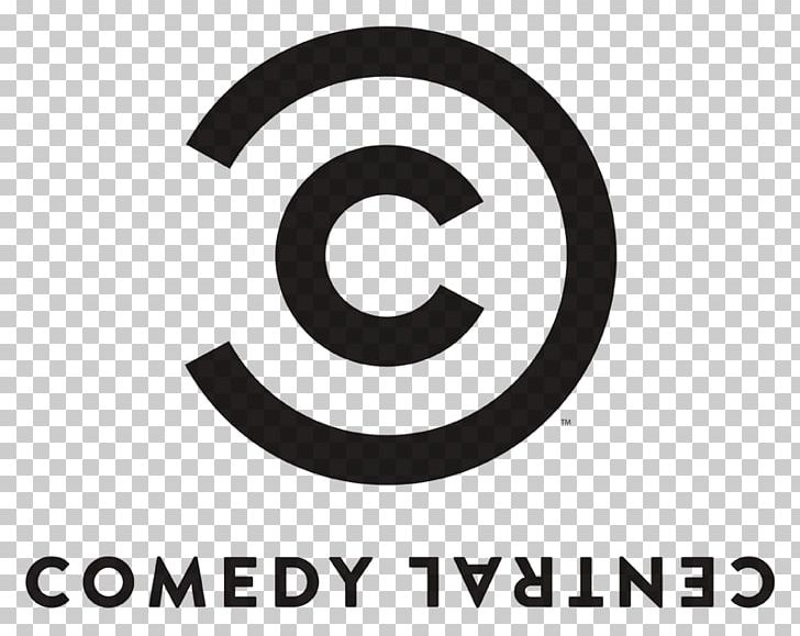 Comedy Central Television Channel Logo TV PNG, Clipart, Area, Brand.