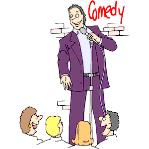 Free Comedian Cliparts, Download Free Clip Art, Free Clip.