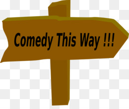 Comedy Clip Art PNG and Comedy Clip Art Transparent Clipart.