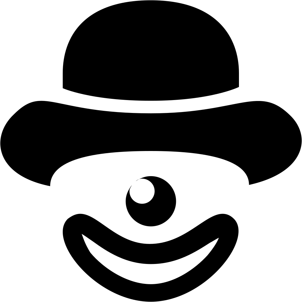 Comedy Svg Png Icon Free Download (#433747).