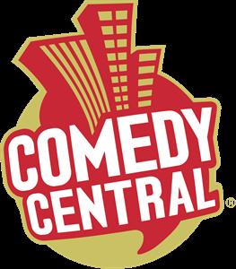 Comedy Logo Vectors Free Download.