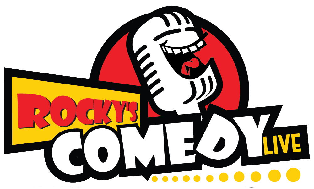 Temecula Stand Up Comedy Shows.