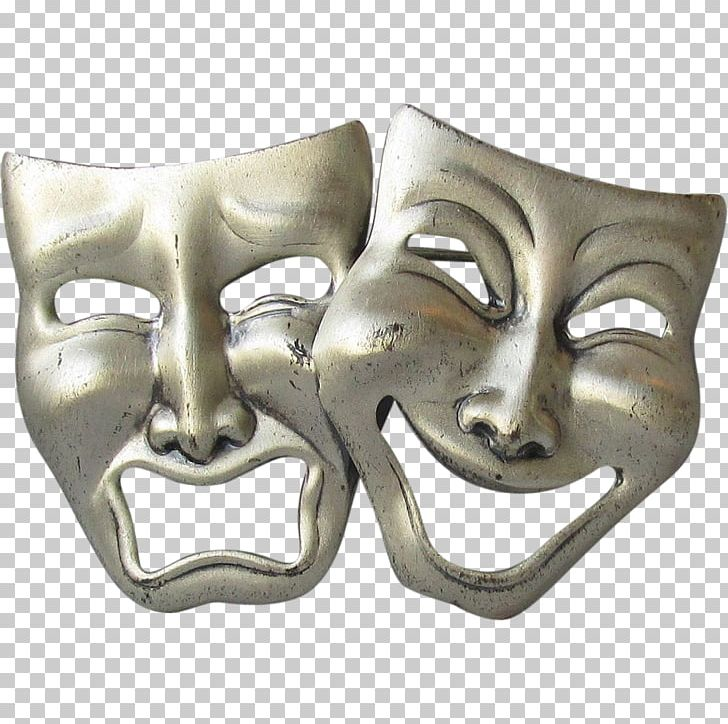 Tragedy Comedy Mask Theatre Drama PNG, Clipart, Acting, Art, Comedy.