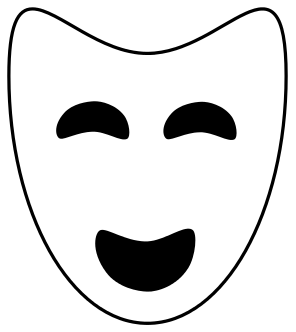 File:Contour comedy mask.png.
