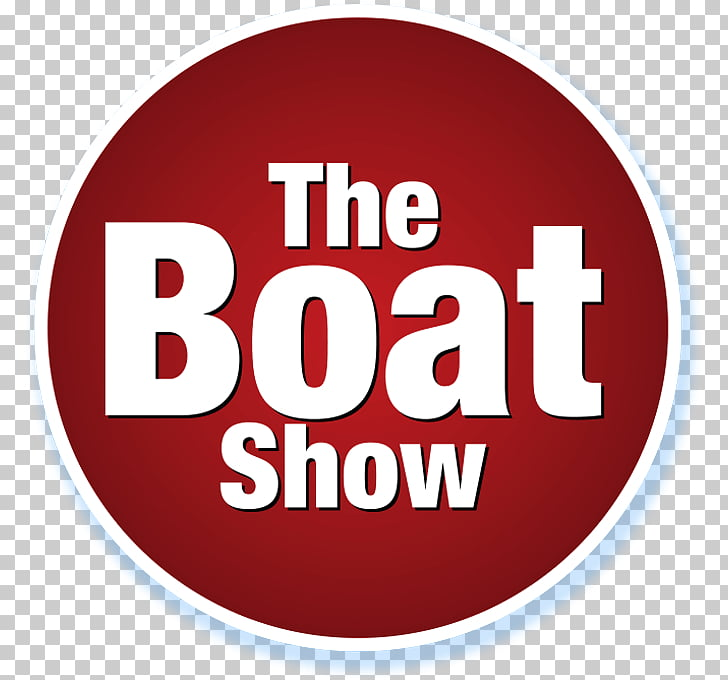 PS Tattershall Castle The Boat Show Comedy Club Comedian.